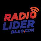 RADIO LÍDER BAJÍO